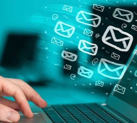 Email-Marketing-640x585-e1561602981185