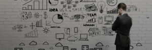 banner-analisis-empresarial